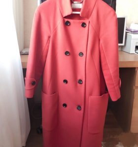 Женское пальто Karen Millen