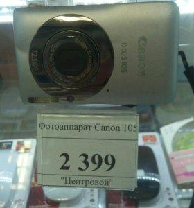 Canon 105