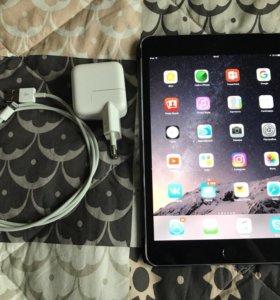 Планшет Apple iPad mini 3 64Gb Wi-Fi + Cellular