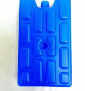 Гелевые аккумуляторы холода ктс-ах-1