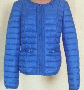 Куртка Callilope ТОРГ