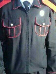 Казачья школьная форма юбка и пиджак
