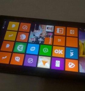 Nokia 630 rm-976