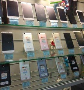 Xiaomi в Костроме в наличии. Рассрочка