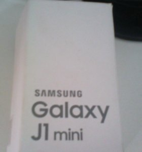 Sumsung galaxy j1 mini