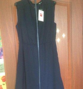👗 НОВОЕ платье Zolla