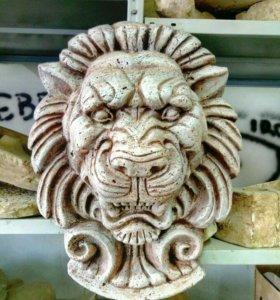 Керамика ручная работа.