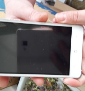 смартфон DOOGEE X10