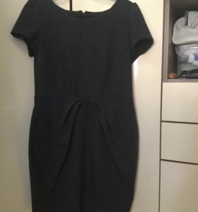 Платье assos
