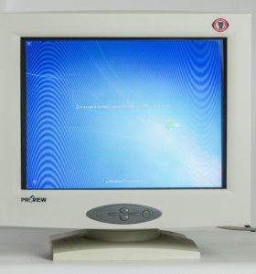 Монитор Proview 786N