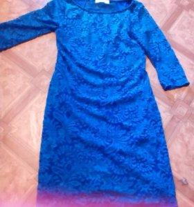 Платье44