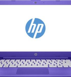 """HP Stream 14-ax001ur, 14"""""""