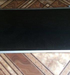 Экран (матрица) ноутбука