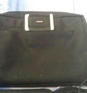 Мышка,сумка,зарядка от ноутбука Lenovo G50-45