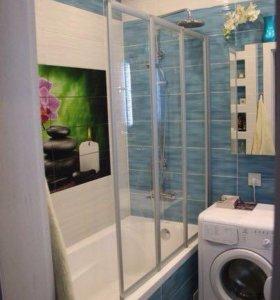 Ремонт квартир строительство домов коттеджей бань