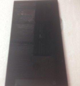 Дисплей HTC Desire 610 Orig