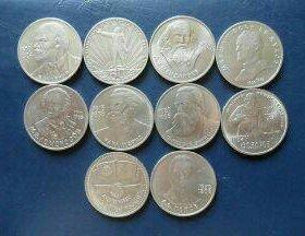 Собираю монеты.значки.медали.банкноты