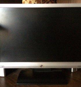 BENQ G900WAD LCD