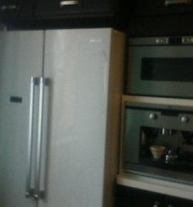 Ремонт и обслуживание бытовых холодильников в Жулебино, Котельниках, Выхино, Люберцах
