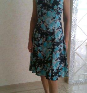 Платье,сарафаны