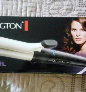 Щипцы для волос REMINGTON
