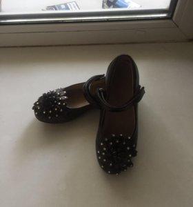 Детская одежда/обувь