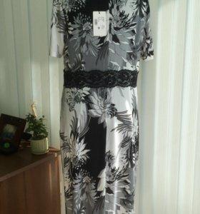 Платье новое Stizzoli 🇮🇹