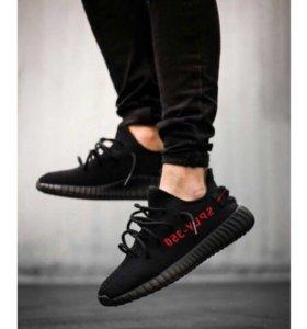 Adidas Yeezy 350 sply