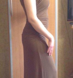Потрясающее платье( Новое!)