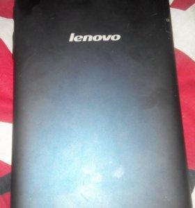 Lenovo A 3500 3G