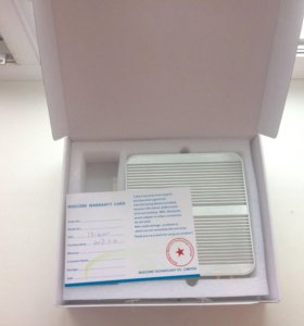 Компьютер/mini PC/ системник