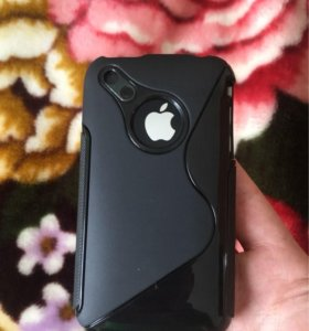 Iphone 3gs 16g