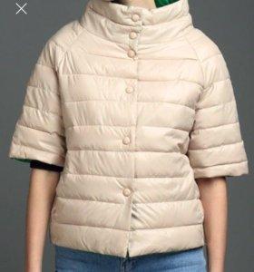Куртка женская 44-46 р,, М