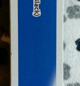 S050149 картридж для принтера Epson