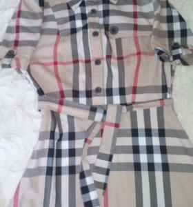 Платья, пиджак