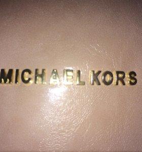 Michael kors сумка.
