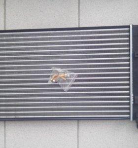 Радиатор Termal 284632H новый