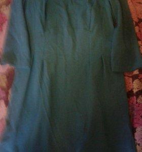Платье.48.новое.дороти перкинс.