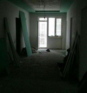 Квартира, 4 комнаты, 160 м²