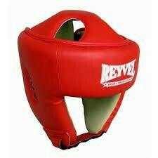 Шлем reyvel