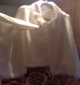 Для свадебного платья