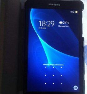 Samsung Galaxy tab A6 (новый, оригинальный)
