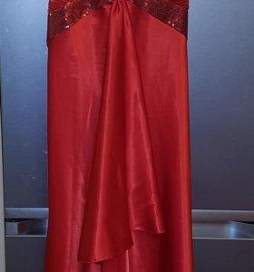 Вечернее платье Rosita р-р 38