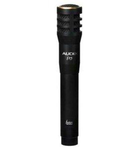 Audix f15