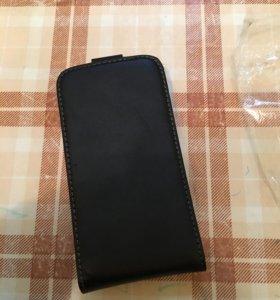 Чехол на Samsung