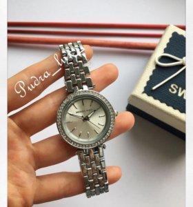 Часы Michael Kors новые