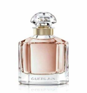 Реплики парфюмерии.