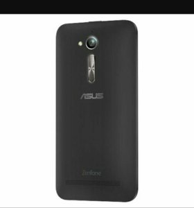 asus zenfone ze551ml android
