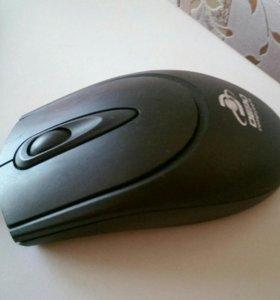 Мышь DEPO-EGO