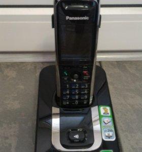 Panasonic KX-TG8411